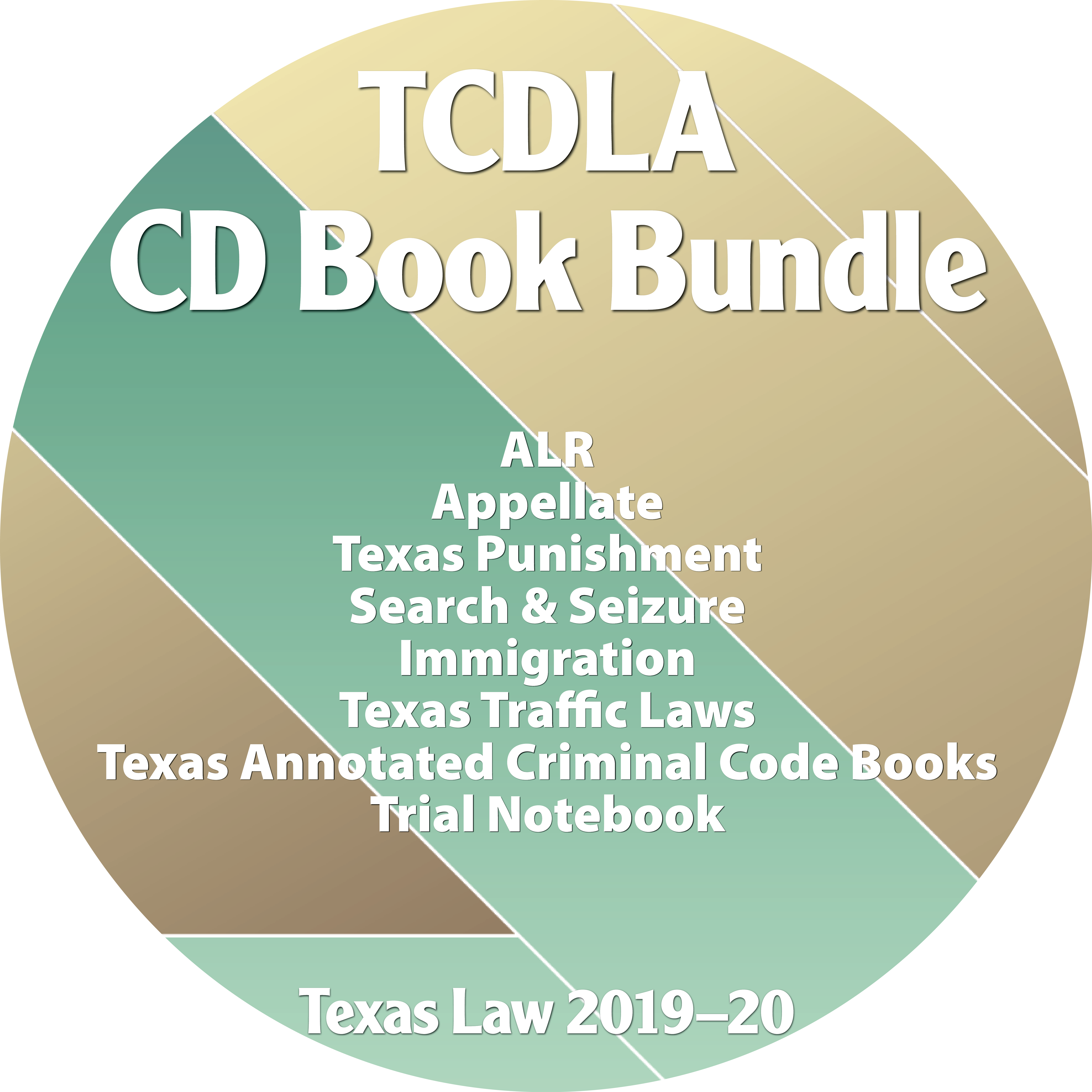 CD Bundle 2019-20