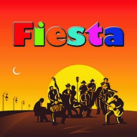 Fiesta 2019 Advanced Criminal Defense  C/o SACDLA