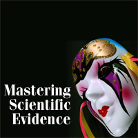25th Annual Mastering Scientific Evidence in DUI/DWI Cases