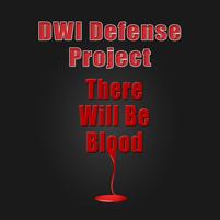 10th Annual DWI Defense Project