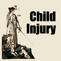 Successfully Defending Child Physical Abuse and Child Death