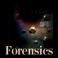 15th Annual Forensics
