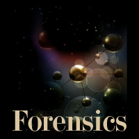 15th Annual Forensics