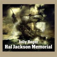 10th Annual Jolly Roger Co-sponsored DCDLA
