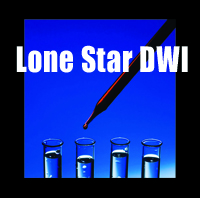 5th Annual Lone Star DWI - Drugs, Blood and DWI