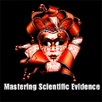 27th Annual Mastering Scientific Evidence (CALL TO REG)