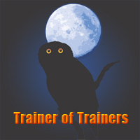 Trainer of Trainers
