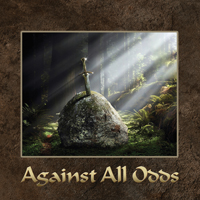 Against All Odds - Register With SACDLA