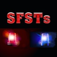 Standardized Field Sobriety Testing Practitioner Course