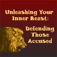 Unleashing Your Inner Beast
