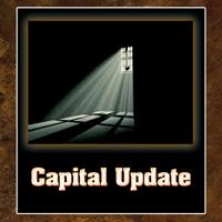 Capital Update