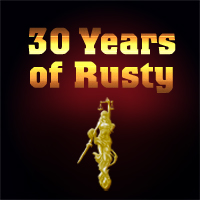 30th Annual Rusty Duncan Advanced Criminal Law