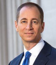 Grant M. Scheiner